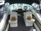 Buccaneer / 530 ESPRITE XL BOAT PACKAGE