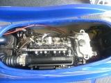 Yamaha / VX-DELUXE