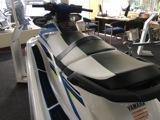 Yamaha / VXR