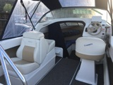 Buccaneer / 550 Classic XL widebody