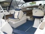 Buccaneer / 550 CLASSIC