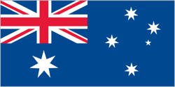 FileMaker Hosting Australia LSB