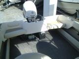 Buccaneer / 530 EXESS XL
