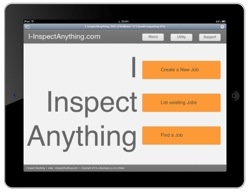 iiA I-Inspect Anything