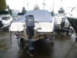 Buccaneer / 485 CLASSIC