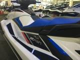 Yamaha / FXHO jetfish