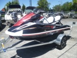 Yamaha / WaveRunner VX-LIMITED WAVERUNNER PACKAGE 2018