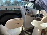 Buccaneer / 495 CLASSIC XL