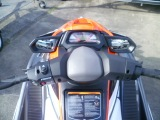 Yamaha / VXR PACKAGE