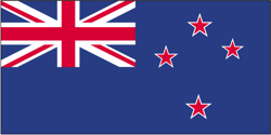 FileMaker Hosting New Zealand LSB