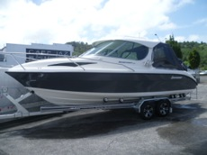 Buccaneer / 685 SPORTSMAN PACKAGE 2018