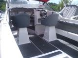 Buccaneer / 510 CABIN