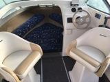 Buccaneer / 485 Classic XL widebody