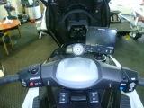 Yamaha / FXHO CRUISER SUPER PACKAGE