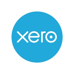 Xero to FileMaker Integration
