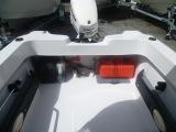SeaForce / 430 WINNA